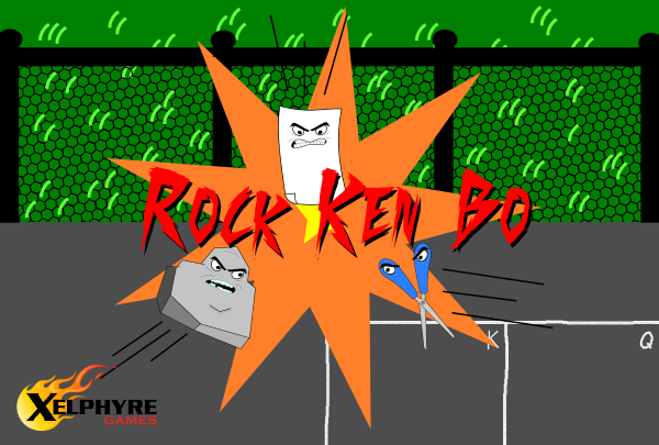rock, ken, bo splash